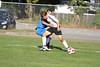 20130925 Comsewogue @ Sayville Soccer 265
