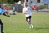 20130925 Comsewogue @ Sayville Soccer 152