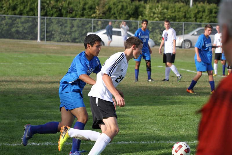 20130925 Comsewogue @ Sayville Soccer 028