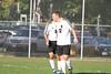 20130925 Comsewogue @ Sayville Soccer 310