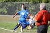 20130925 Comsewogue @ Sayville Soccer 011