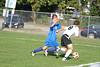 20130925 Comsewogue @ Sayville Soccer 185