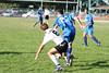20130925 Comsewogue @ Sayville Soccer 273