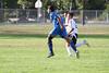 20130925 Comsewogue @ Sayville Soccer 192