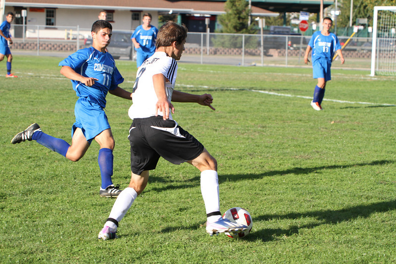 20130925 Comsewogue @ Sayville Soccer 295