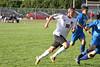 20130925 Comsewogue @ Sayville Soccer 247