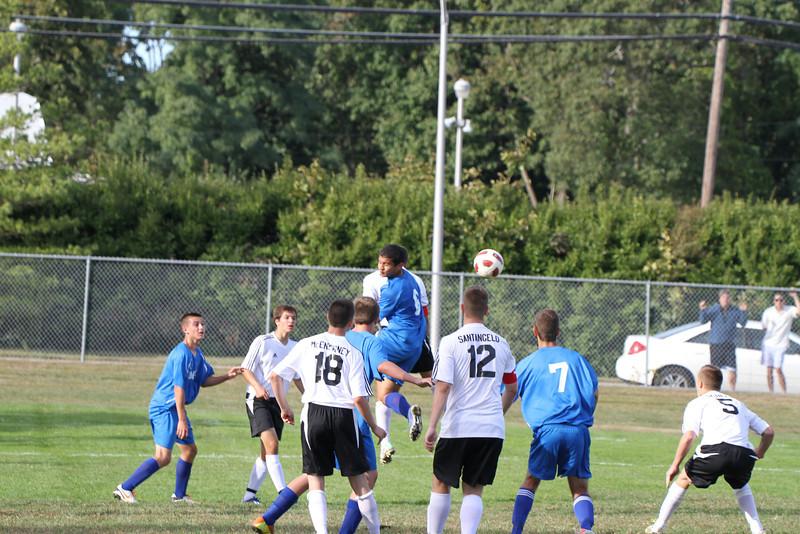 20130925 Comsewogue @ Sayville Soccer 044