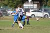 20130925 Comsewogue @ Sayville Soccer 006