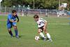 20130925 Comsewogue @ Sayville Soccer 034