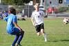 20130925 Comsewogue @ Sayville Soccer 153
