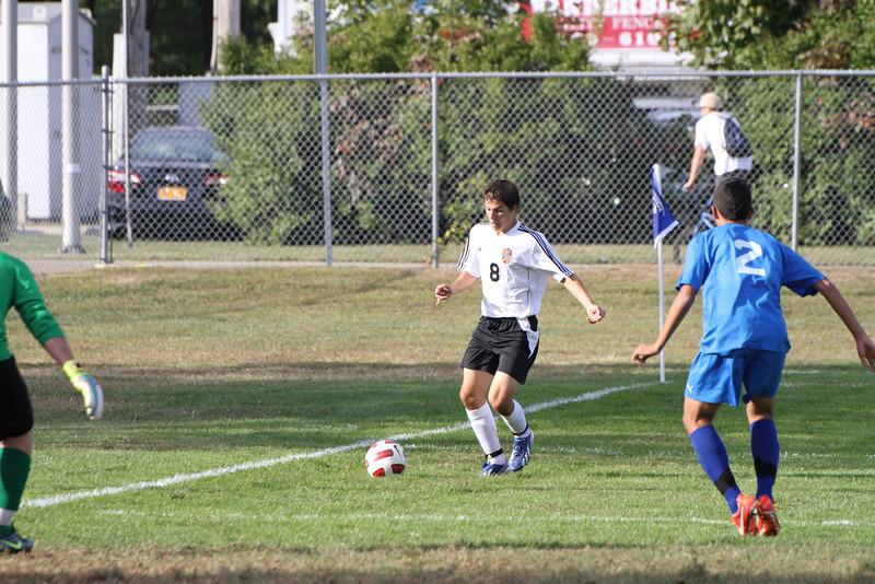 20130925 Comsewogue @ Sayville Soccer 116