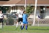 20130925 Comsewogue @ Sayville Soccer 202