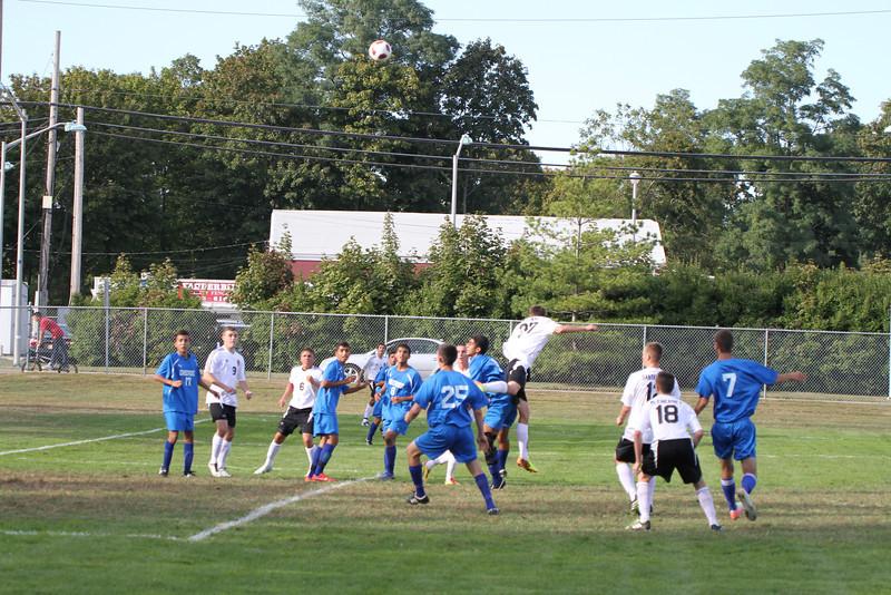 20130925 Comsewogue @ Sayville Soccer 068