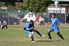 20130925 Comsewogue @ Sayville Soccer 003