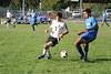 20130925 Comsewogue @ Sayville Soccer 292