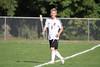 20130925 Comsewogue @ Sayville Soccer 092