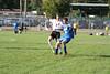 20130925 Comsewogue @ Sayville Soccer 271