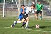 20130925 Comsewogue @ Sayville Soccer 262