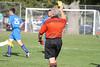 20130925 Comsewogue @ Sayville Soccer 098