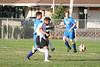 20130925 Comsewogue @ Sayville Soccer 372