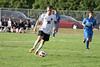 20130925 Comsewogue @ Sayville Soccer 181