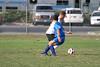 20130925 Comsewogue @ Sayville Soccer 139