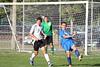 20130925 Comsewogue @ Sayville Soccer 232