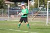20130925 Comsewogue @ Sayville Soccer 208