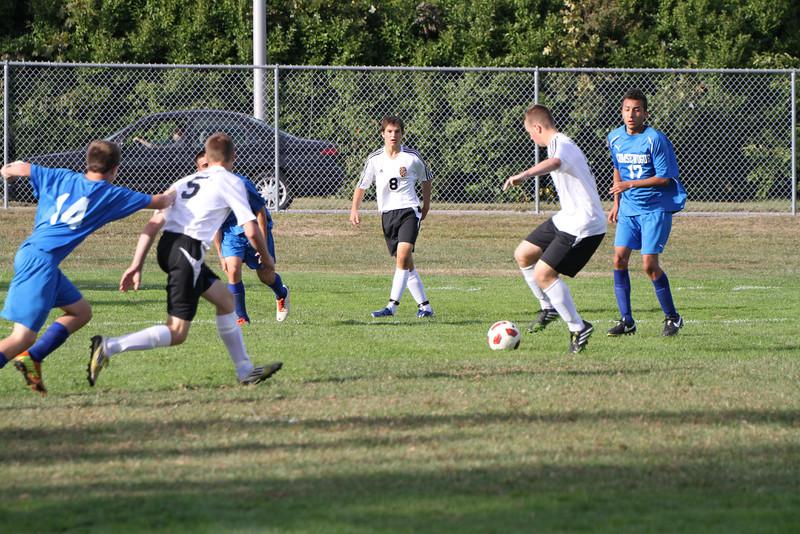 20130925 Comsewogue @ Sayville Soccer 106