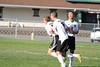 20130925 Comsewogue @ Sayville Soccer 225