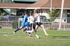 20130925 Comsewogue @ Sayville Soccer 217