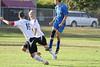 20130925 Comsewogue @ Sayville Soccer 209