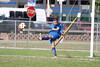 20130925 Comsewogue @ Sayville Soccer 147