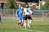 20130925 Comsewogue @ Sayville Soccer 370