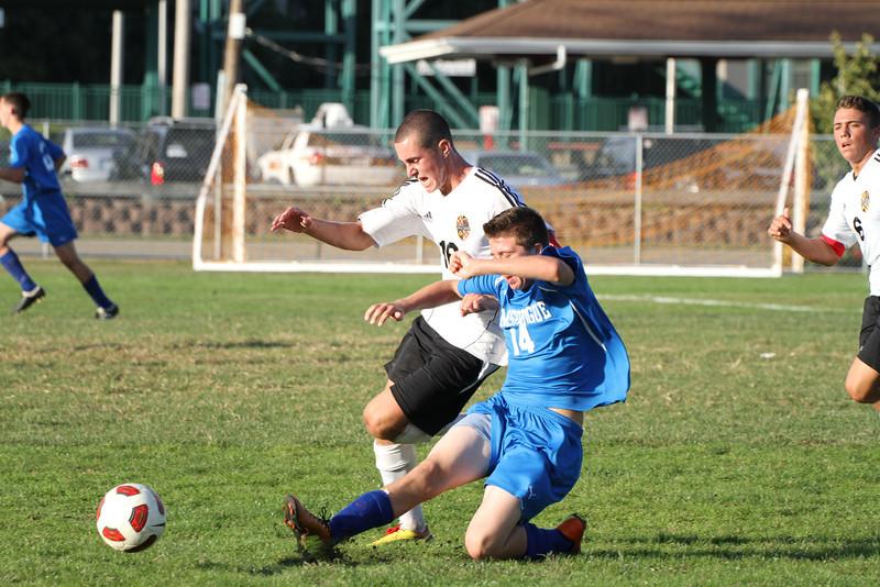 20130925 Comsewogue @ Sayville Soccer 383
