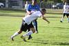 20130925 Comsewogue @ Sayville Soccer 282