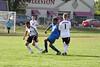 20130925 Comsewogue @ Sayville Soccer 159