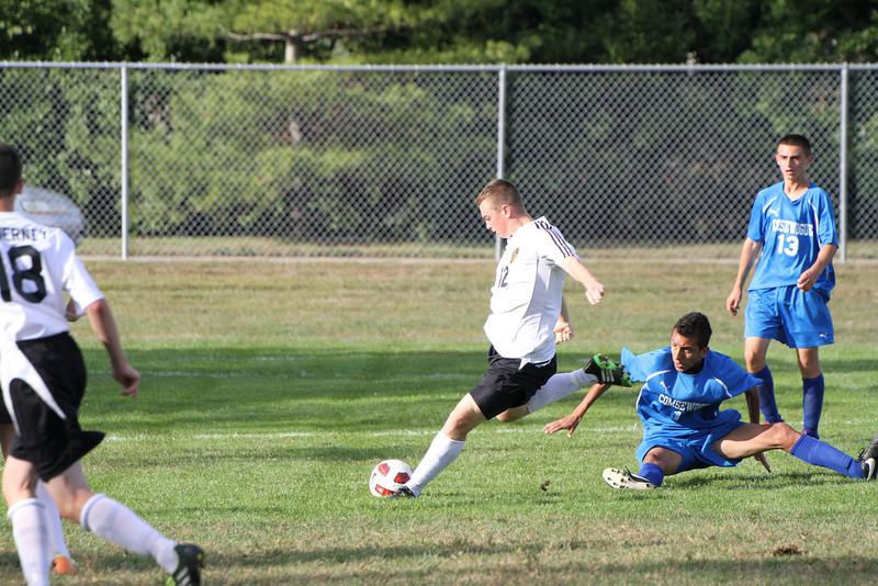 20130925 Comsewogue @ Sayville Soccer 108
