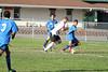 20130925 Comsewogue @ Sayville Soccer 298