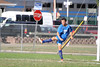 20130925 Comsewogue @ Sayville Soccer 148