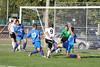 20130925 Comsewogue @ Sayville Soccer 170