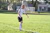 20130925 Comsewogue @ Sayville Soccer 280