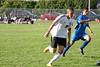 20130925 Comsewogue @ Sayville Soccer 246