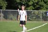 20130925 Comsewogue @ Sayville Soccer 093