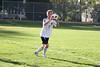 20130925 Comsewogue @ Sayville Soccer 278