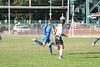 20130925 Comsewogue @ Sayville Soccer 233