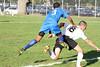 20130925 Comsewogue @ Sayville Soccer 331