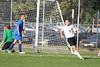 20130925 Comsewogue @ Sayville Soccer 220