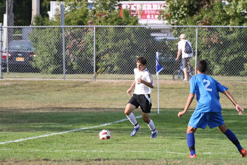 20130925 Comsewogue @ Sayville Soccer 115