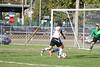 20130925 Comsewogue @ Sayville Soccer 167